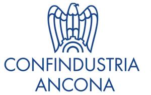 confindustria ancona